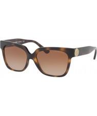 Michael Kors Mk2054 55 328513 ena güneş gözlüğü
