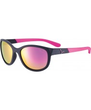 Cebe Cbkat7 katniss siyah güneş gözlüğü