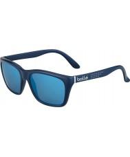 Bolle 12339 527 mavi güneş gözlüğü