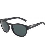 Bolle 12346 rooke siyah güneş gözlüğü