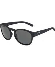 Bolle 12347 rooke siyah güneş gözlüğü