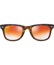 RayBan Wayfarer rb4340 710 4w güneş gözlüğü