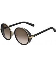 Jimmy Choo Bayanlar andie s j7q j6 54 güneş gözlüğü