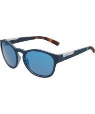 Bolle 12349 rooke mavi güneş gözlüğü