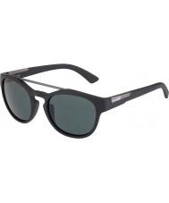 Bolle 12352 boxton siyah güneş gözlüğü