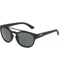 Bolle 12353 boxton siyah güneş gözlüğü