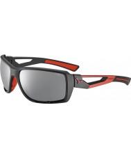 Cebe Cbshort3 kısayol siyah güneş gözlüğü