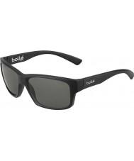 Bolle 12358 holman siyah güneş gözlüğü