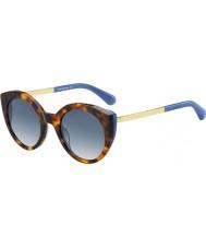 Kate Spade New York Ladies norina s ipr 08 50 güneş gözlüğü