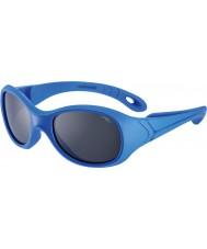 Cebe Cbskimo21 s-kimo mavi güneş gözlüğü