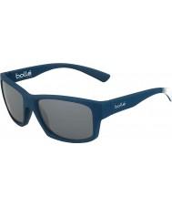 Bolle 12360 holman mavi güneş gözlüğü