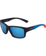 Bolle 12361 holman siyah güneş gözlüğü
