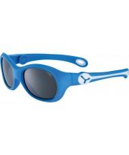 Cebe Cbsmile5 s-mile mavi güneş gözlüğü