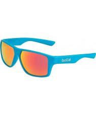 Bolle 12364 brecken camgöbeği güneş gözlüğü