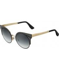 Jimmy Choo Bayanlar veya erkekler 1kk 9o 51 güneş gözlüğü
