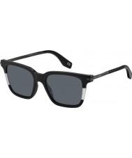 Marc Jacobs Marc 293 s 807 ir 51 güneş gözlüğü