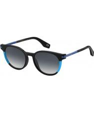 Marc Jacobs Marc 294 s d51 9o 52 güneş gözlüğü