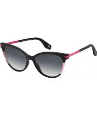Marc Jacobs Bayanlar marc 295 s 3mr 9o 55 güneş gözlüğü