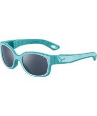 Cebe Cbspies5 s-turta yeşil güneş gözlüğü