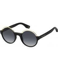 Marc Jacobs Marc 302 s 807 9o 51 güneş gözlüğü