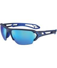 Cebe Cbstl16 s-track l mavi güneş gözlüğü
