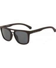 Calvin Klein Jeans Erkek espresso güneş gözlüğü ckj801s
