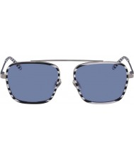 Calvin Klein Erkek ck18102s 199 55 güneş gözlüğü