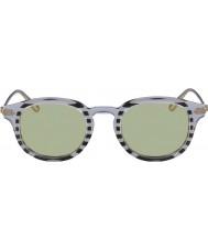 Calvin Klein Ck18701s 972 50 güneş gözlüğü