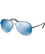 Michael Kors Mk5016 60 117355 kendall i güneş gözlüğü