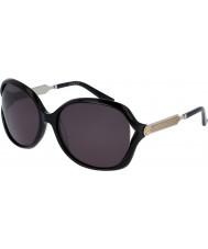 Gucci Bayanlar gg0076s 001 güneş gözlüğü