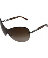 Michael Kors Mk1002b 40 hırvatistan 100.213 güneş gözlüğü tunç