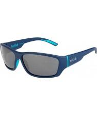 Bolle 12377 ibex mavi güneş gözlüğü