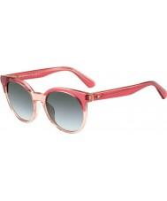 Kate Spade New York Bayanlar abianne-s gyl gb güneş gözlüğü