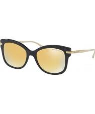 Michael Kors Mk2047 53 31607p lia güneş gözlüğü