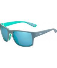 Bolle 12427 kayrak mavi güneş gözlüğü