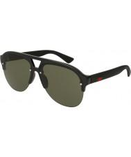 Gucci Erkekler gg0170s 001 59 güneş gözlüğü