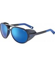 Cebe Cbsum2 zirvesi siyah güneş gözlüğü
