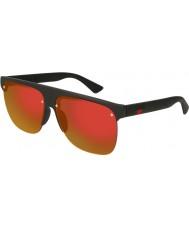 Gucci Erkekler gg0171s 001 60 güneş gözlüğü