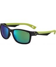 Cebe Cbavat6 avatar siyah güneş gözlüğü