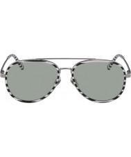 Calvin Klein Ck18103s 199 57 güneş gözlüğü