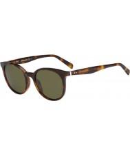 Celine Bayanlar cl41067 s 05l 1e 51 güneş gözlüğü