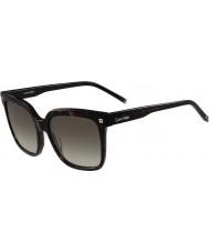 Calvin Klein Collection Bayanlar ck4323s 214 güneş gözlüğü