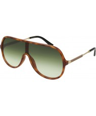 Gucci Gg0199s 004 99 güneş gözlüğü