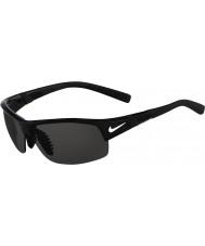 Nike Ev0620 gösteri x2 güneş gözlüğü