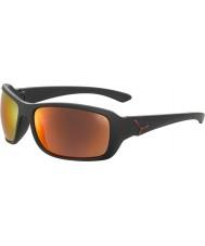Cebe Cbhakal4 hacka l siyah güneş gözlüğü