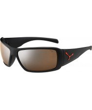 Cebe Cbutopy6 ütopy siyah güneş gözlüğü