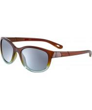 Cebe Cbkat5 katniss kahverengi güneş gözlüğü