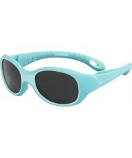 Cebe S-kimo (yaş 1-3) pastel nane güneş gözlüğü
