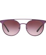 Michael Kors Bayanlar mk1030 52 11588h grayton güneş gözlüğü