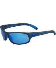 Bolle 12446 anakonda mavi güneş gözlüğü